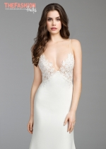 tara-kelly-2017-spring-bridal-collection-wedding-gown-06