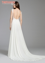 tara-kelly-2017-spring-bridal-collection-wedding-gown-10