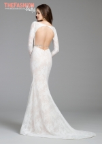 tara-kelly-2017-spring-bridal-collection-wedding-gown-13