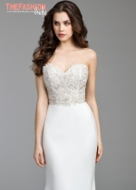 tara-kelly-2017-spring-bridal-collection-wedding-gown-21