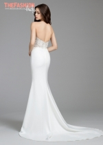 tara-kelly-2017-spring-bridal-collection-wedding-gown-22