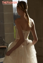 vera-wang-2017-spring-bridal-collection-wedding-gown-08