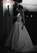 vera-wang-2017-spring-bridal-collection-wedding-gown-09