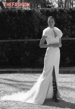 vera-wang-2017-spring-bridal-collection-wedding-gown-12