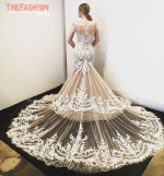 yas-makino-2017-spring-bridal-collection-wedding-gown-02