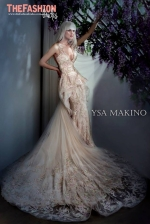 yas-makino-2017-spring-bridal-collection-wedding-gown-03