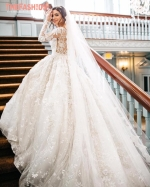 yas-makino-2017-spring-bridal-collection-wedding-gown-04