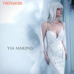 yas-makino-2017-spring-bridal-collection-wedding-gown-07