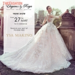 yas-makino-2017-spring-bridal-collection-wedding-gown-08