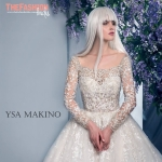 yas-makino-2017-spring-bridal-collection-wedding-gown-09