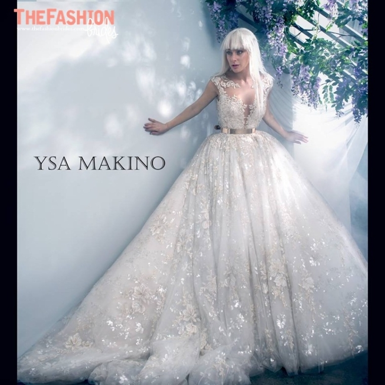 yas-makino-2017-spring-bridal-collection-wedding-gown-10