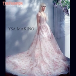 yas-makino-2017-spring-bridal-collection-wedding-gown-11