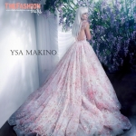 yas-makino-2017-spring-bridal-collection-wedding-gown-12