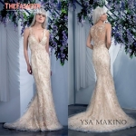 yas-makino-2017-spring-bridal-collection-wedding-gown-13