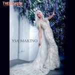 yas-makino-2017-spring-bridal-collection-wedding-gown-14