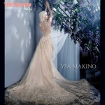 yas-makino-2017-spring-bridal-collection-wedding-gown-15