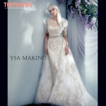 yas-makino-2017-spring-bridal-collection-wedding-gown-16