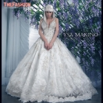 yas-makino-2017-spring-bridal-collection-wedding-gown-17