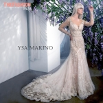 yas-makino-2017-spring-bridal-collection-wedding-gown-20