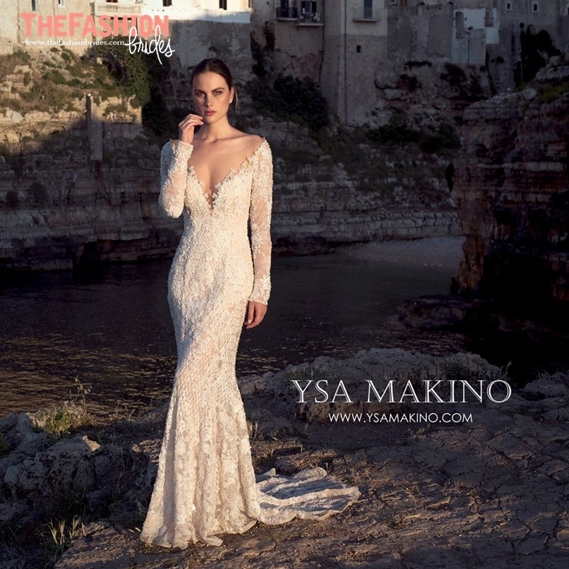 yas-makino-2017-spring-bridal-collection-wedding-gown-21