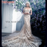 yas-makino-2017-spring-bridal-collection-wedding-gown-22