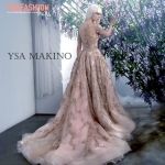 yas-makino-2017-spring-bridal-collection-wedding-gown-24