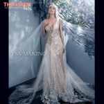 yas-makino-2017-spring-bridal-collection-wedding-gown-25