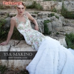 yas-makino-2017-spring-bridal-collection-wedding-gown-26