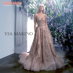 yas-makino-2017-spring-bridal-collection-wedding-gown-27