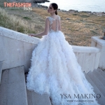 yas-makino-2017-spring-bridal-collection-wedding-gown-28
