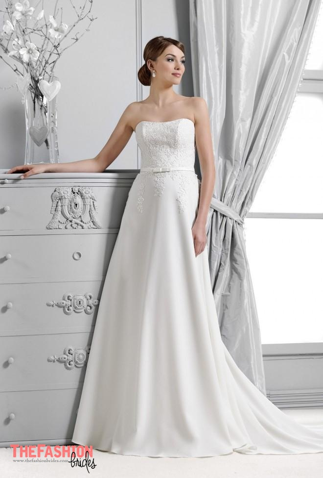 agnes-bridal-spring-2017-wedding-gown-560