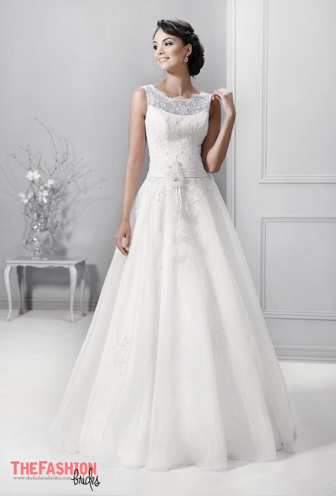agnes-bridal-spring-2017-wedding-gown-585