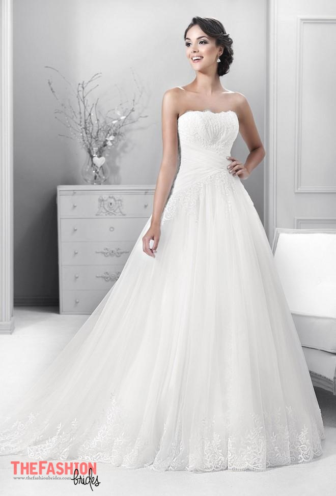 agnes-bridal-spring-2017-wedding-gown-604