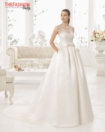 aire-barcelona-2017-spring-bridal-collection-wedding-gown-148