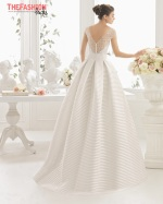 aire-barcelona-2017-spring-bridal-collection-wedding-gown-157