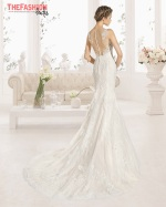 aire-barcelona-2017-spring-bridal-collection-wedding-gown-158