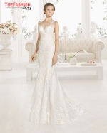 aire-barcelona-2017-spring-bridal-collection-wedding-gown-159