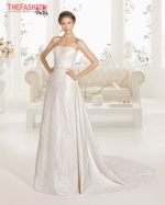 aire-barcelona-2017-spring-bridal-collection-wedding-gown-165