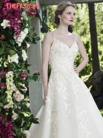 casablanca-2017-spring-bridal-collection-wedding-gown-64