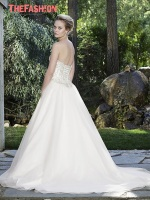 casablanca-2017-spring-bridal-collection-wedding-gown-65