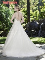 casablanca-2017-spring-bridal-collection-wedding-gown-66