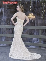 casablanca-2017-spring-bridal-collection-wedding-gown-69
