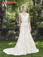 casablanca-2017-spring-bridal-collection-wedding-gown-73