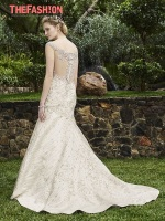 casablanca-2017-spring-bridal-collection-wedding-gown-75