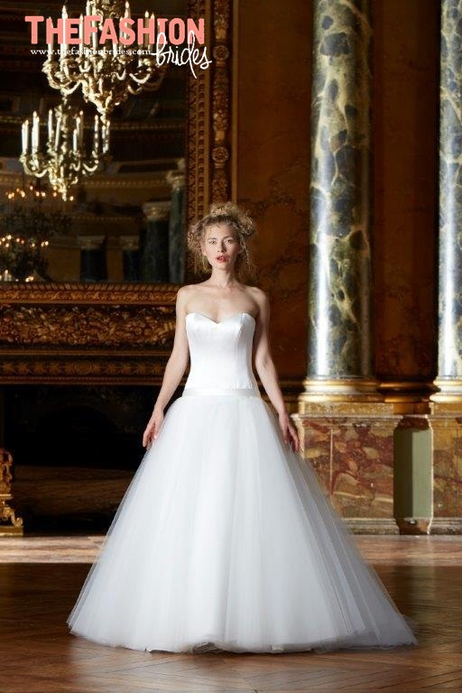 cymbeline-2017-spring-bridal-collection-wedding-gown-05