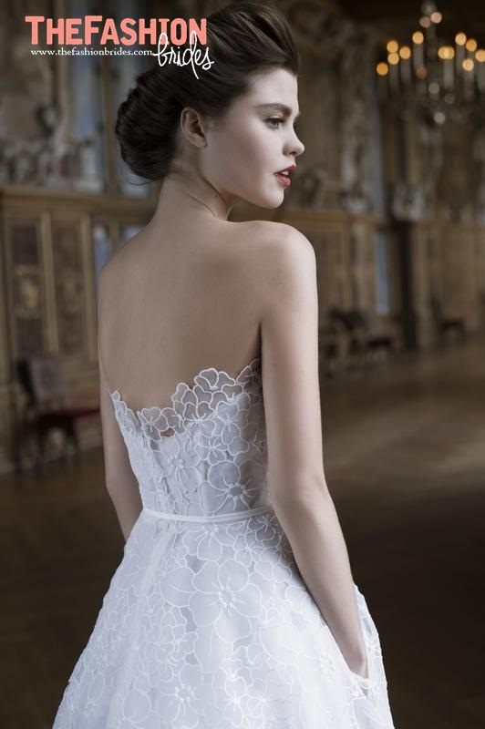cymbeline-2017-spring-bridal-collection-wedding-gown-58