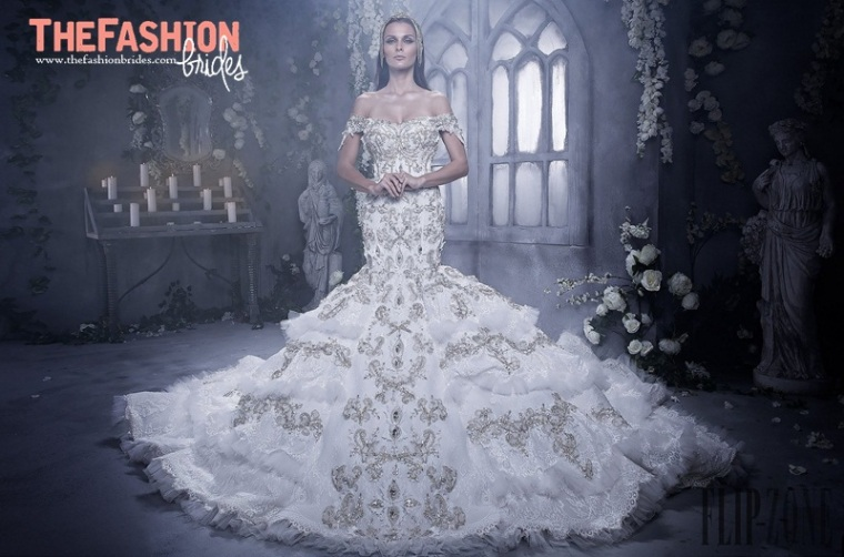 dar-sara-2017-spring-bridal-collection-wedding-gown-24