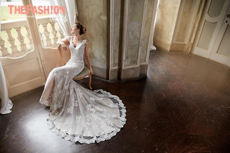 eddy-k-2017-spring-bridal-collection-wedding-gown-229