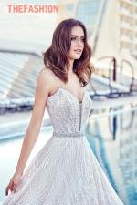 eddy-k-2017-spring-bridal-collection-wedding-gown-239