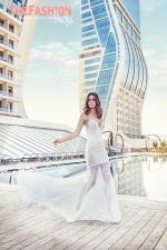 eddy-k-2017-spring-bridal-collection-wedding-gown-243